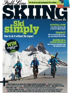 FALL-LINE COVER 175 OCT 2020